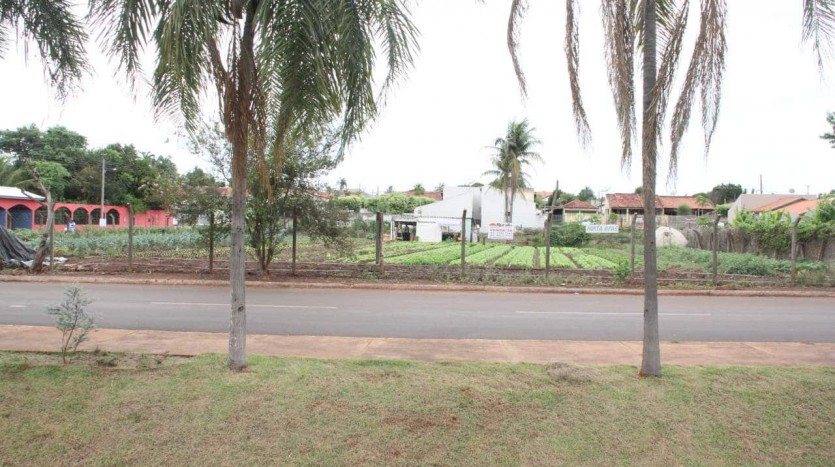 ruralisimobiliaria imovel venda vila pernambuco img 6568