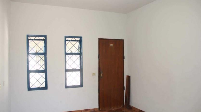ruralisimobiliaria imovel venda centro img 3274