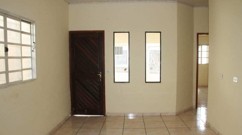 ruralisimobiliaria imovel venda centro img 3759