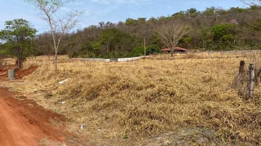 ruralisimobiliaria imovel venda jardim minas gerais 04