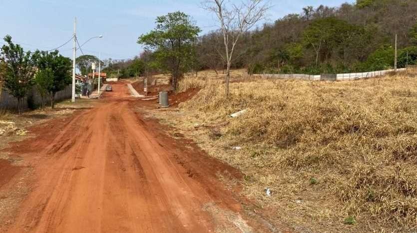 ruralisimobiliaria imovel venda jardim minas gerais 06