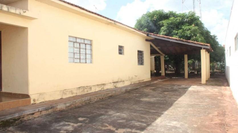 ruralisimobiliaria imovel locacao centro img 3136