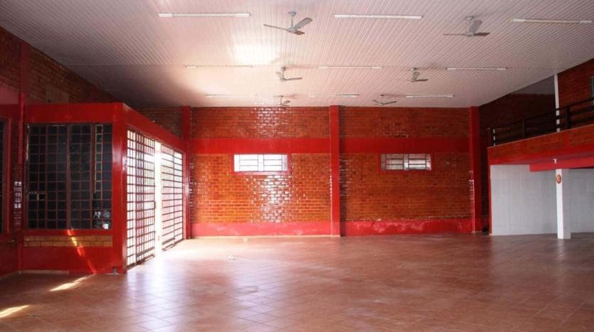 ruralisimobiliaria predio comercial locacao vila pernambuco img 3800