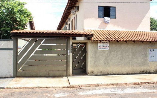 ruralisimobiliaria imovel locacao centro img 8647
