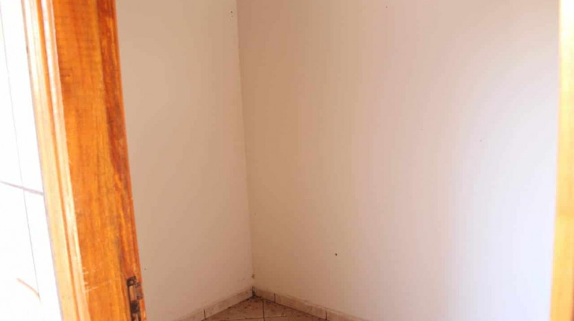 ruralisimobiliaria imovel locacao centro img 2566