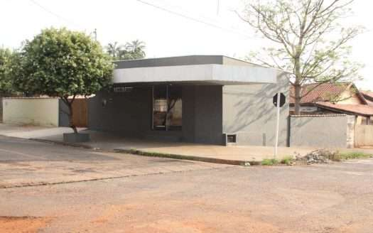 ruralisimobiliaria imovel comercial locacao izanopolis img 5348