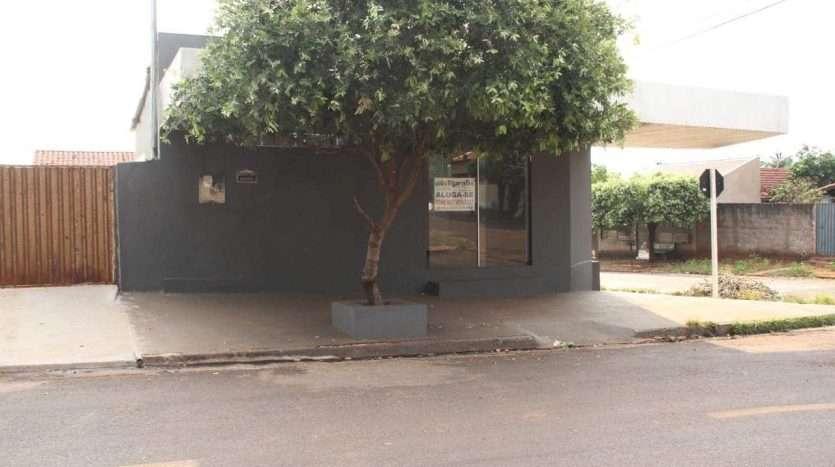 ruralisimobiliaria imovel comercial locacao izanopolis img 5353