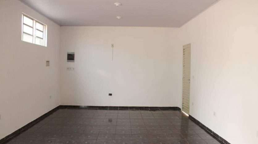 ruralisimobiliaria imovel comercial locacao izanopolis img 5362