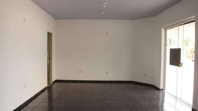 ruralisimobiliaria imovel comercial locacao izanopolis img 5365