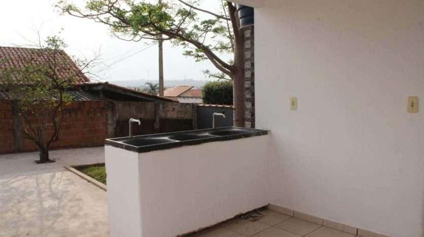 ruralisimobiliaria imovel comercial locacao izanopolis img 5370