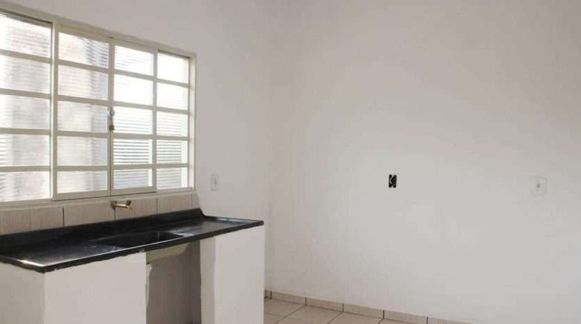 ruralisimobiliaria imovel comercial locacao izanopolis img 5373