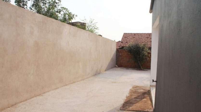 ruralisimobiliaria imovel comercial locacao izanopolis img 5377