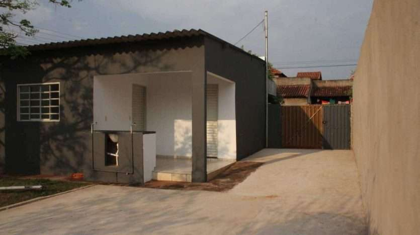 ruralisimobiliaria imovel comercial locacao izanopolis img 5379
