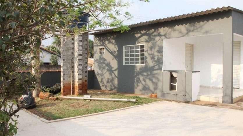 ruralisimobiliaria imovel comercial locacao izanopolis img 5380