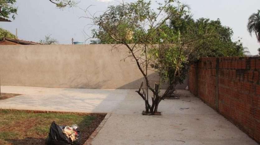 ruralisimobiliaria imovel comercial locacao izanopolis img 5387