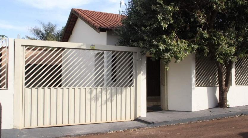 ruralisimobiliaria imovel locacao centro img 0589