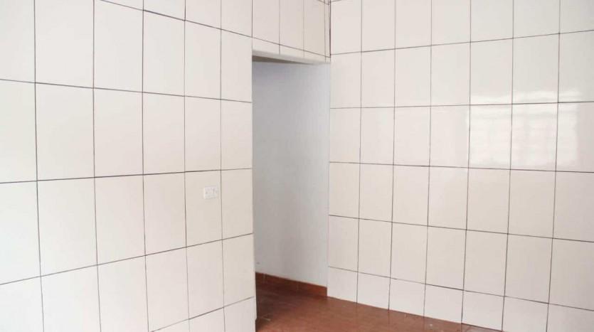 ruralisimobiliaria imovel locacao centro img 5904