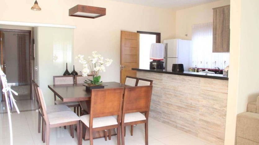 ruralisimobiliaria imovel locacao jardim oliveira img 6581 2