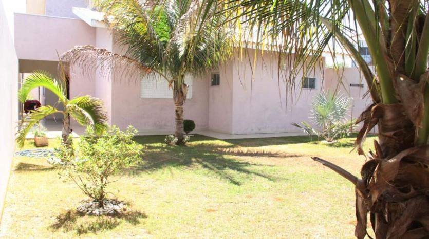 ruralisimobiliaria imovel locacao jardim oliveira img 6641 2