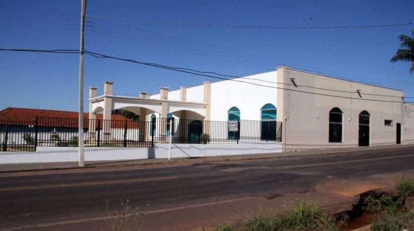 ruralisimobiliaria imovel para venda imperatriz img 9009