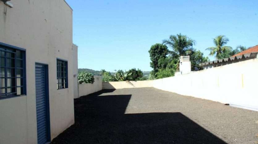 ruralisimobiliaria imovel para venda imperatriz img 9033