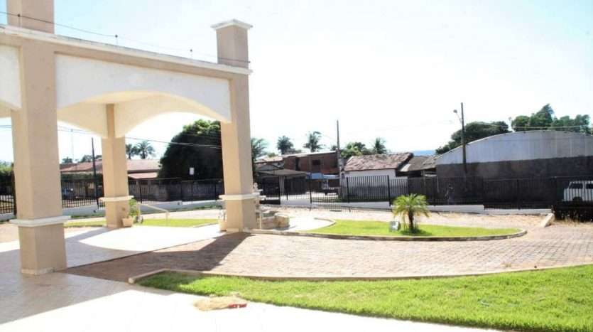 ruralisimobiliaria imovel para venda imperatriz img 9036
