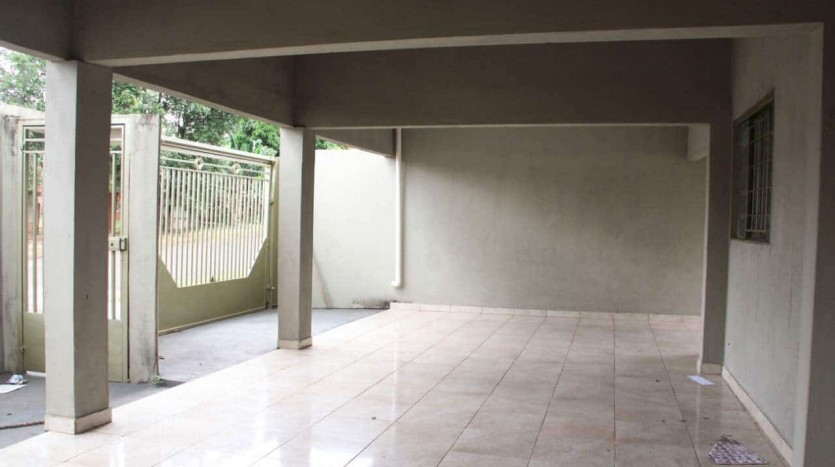 ruralisimobiliaria imovel venda izanopolis img 7634