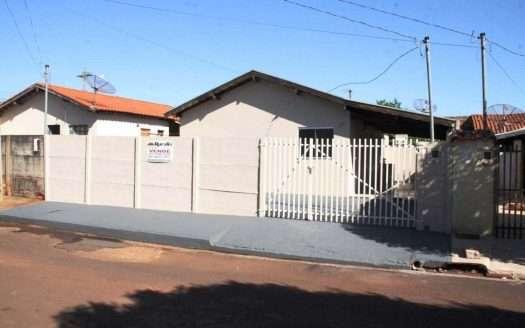 ruralisimobiliaria imovel venda laranjeiras 3 img 0003