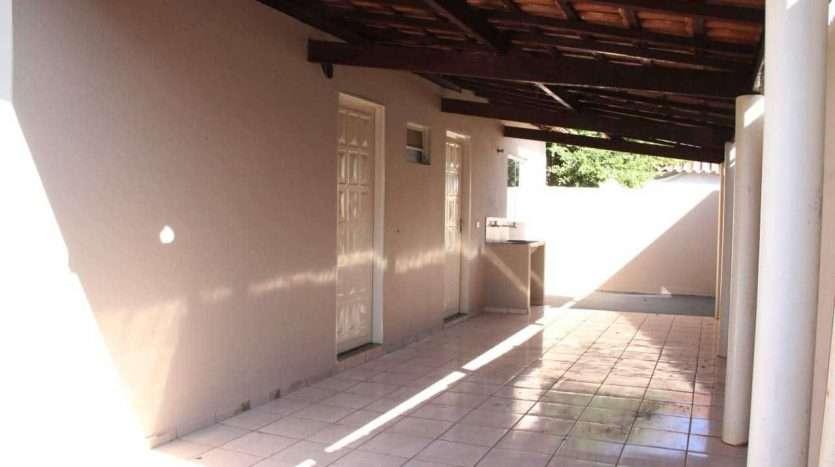 ruralisimobiliaria imovel venda laranjeiras 3 img 0013