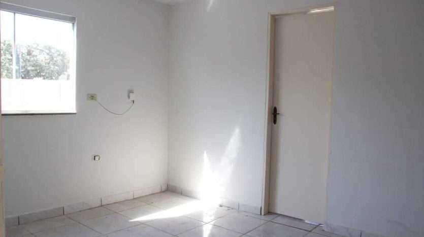 ruralisimobiliaria imovel venda laranjeiras 3 img 0015