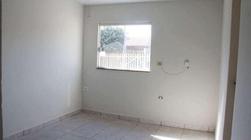 ruralisimobiliaria imovel venda laranjeiras 3 img 0022