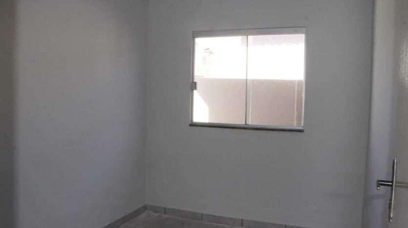 ruralisimobiliaria imovel venda laranjeiras 3 img 0028