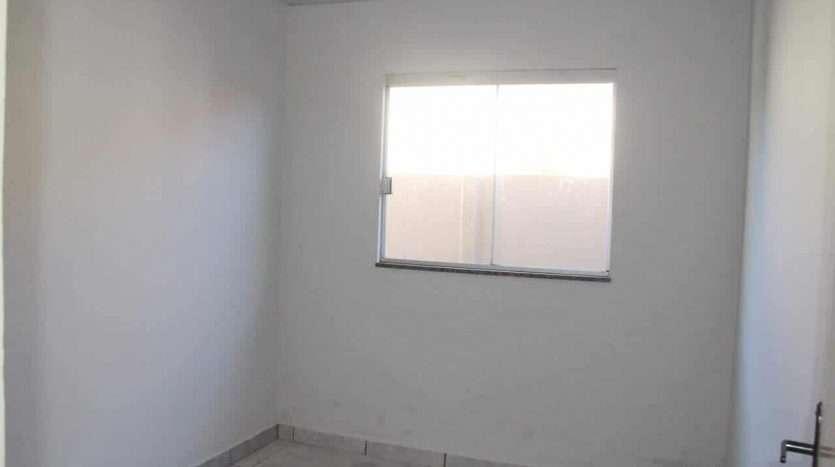 ruralisimobiliaria imovel venda laranjeiras 3 img 0036