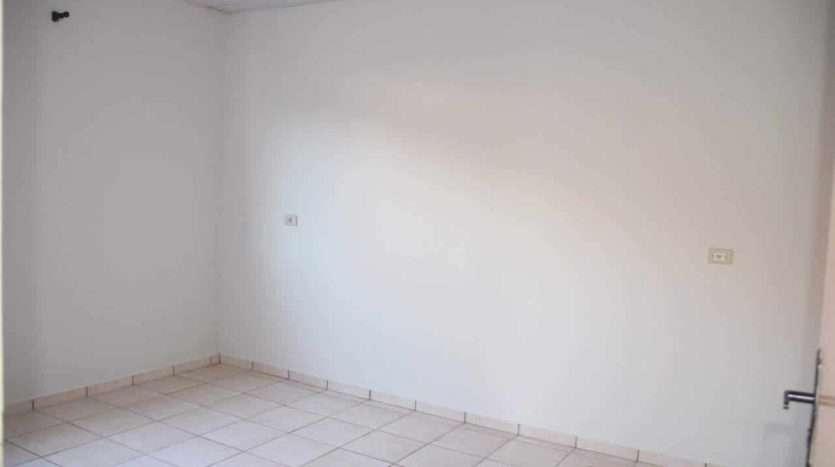 ruralisimobiliaria imovel venda laranjeiras 3 img 0048