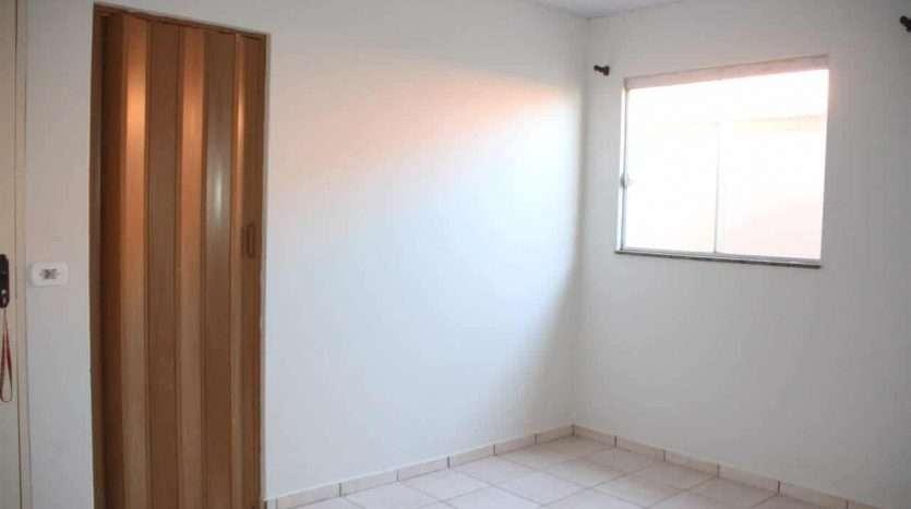 ruralisimobiliaria imovel venda laranjeiras 3 img 0054