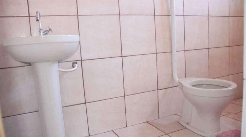 ruralisimobiliaria imovel venda laranjeiras 3 img 0061