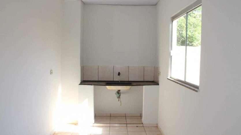 ruralisimobiliaria imovel venda laranjeiras 3 img 0063