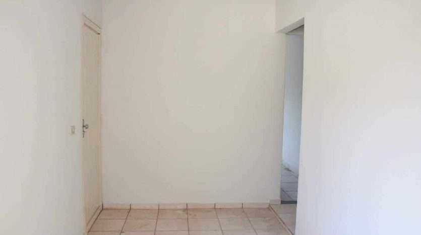 ruralisimobiliaria imovel venda laranjeiras 3 img 0066
