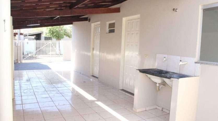 ruralisimobiliaria imovel venda laranjeiras 3 img 0072