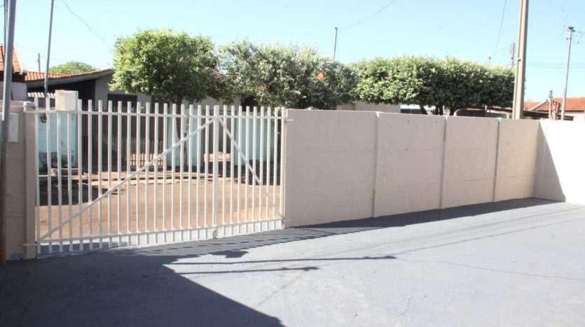 ruralisimobiliaria imovel venda laranjeiras 3 img 0080
