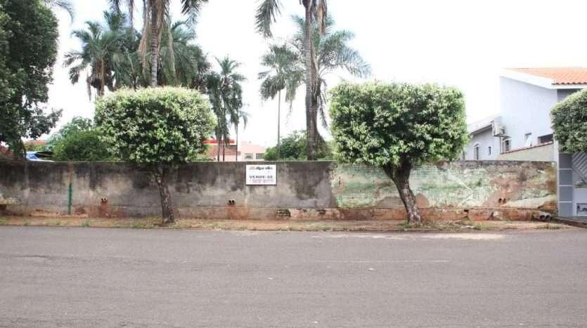 ruralisimobiliaria terreno a venda centro img 7459
