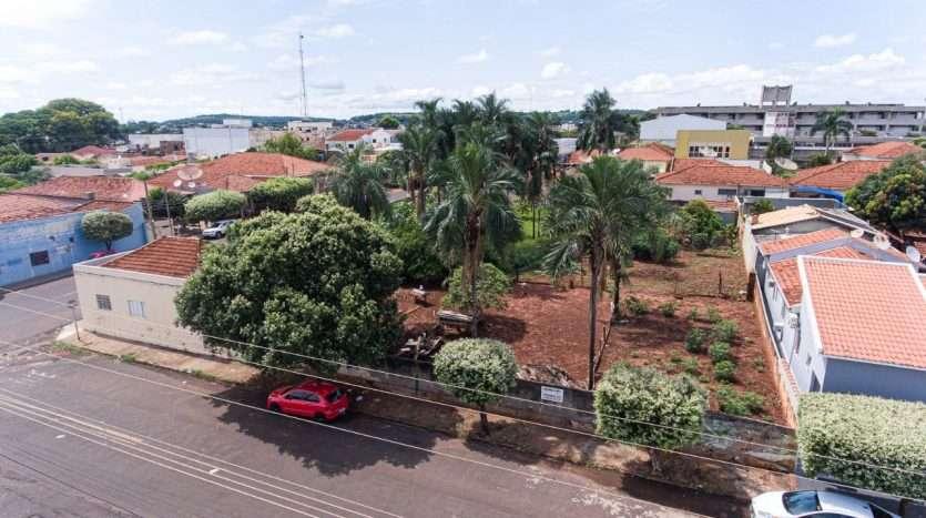 ruralisimobiliaria terreno a venda centro whatsapp image 2020 01 17 at 11.21.36 2