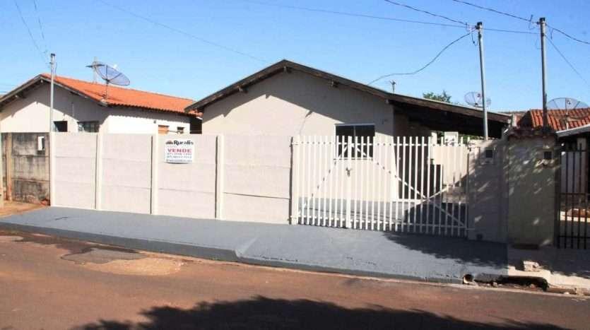 ruralisimobiliaria imovel locacao laranjeiras 3 img 0003