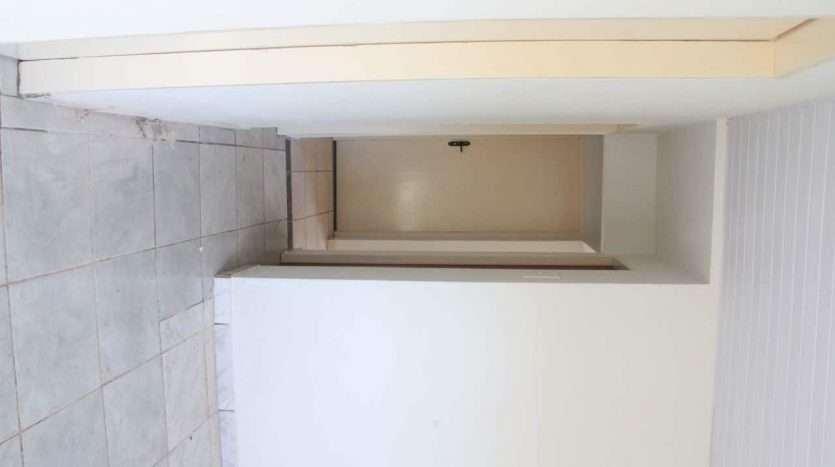 ruralisimobiliaria imovel locacao laranjeiras 3 img 0023