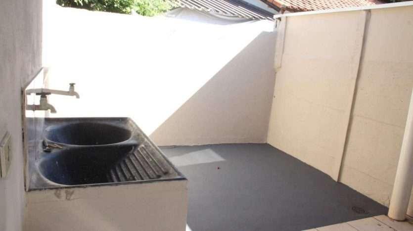 ruralisimobiliaria imovel locacao laranjeiras 3 img 0068