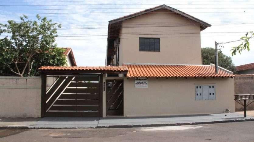 ruralisimobiliaria imovel locacao centro 2