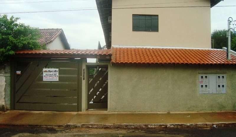 ruralisimobiliaria imovel locacao centro dsc01441