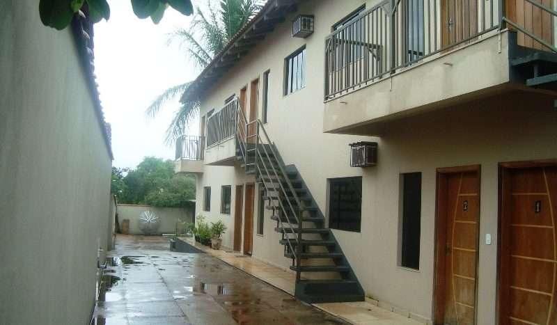 ruralisimobiliaria imovel locacao centro dsc01443