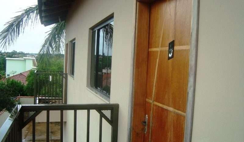 ruralisimobiliaria imovel locacao centro dsc01444