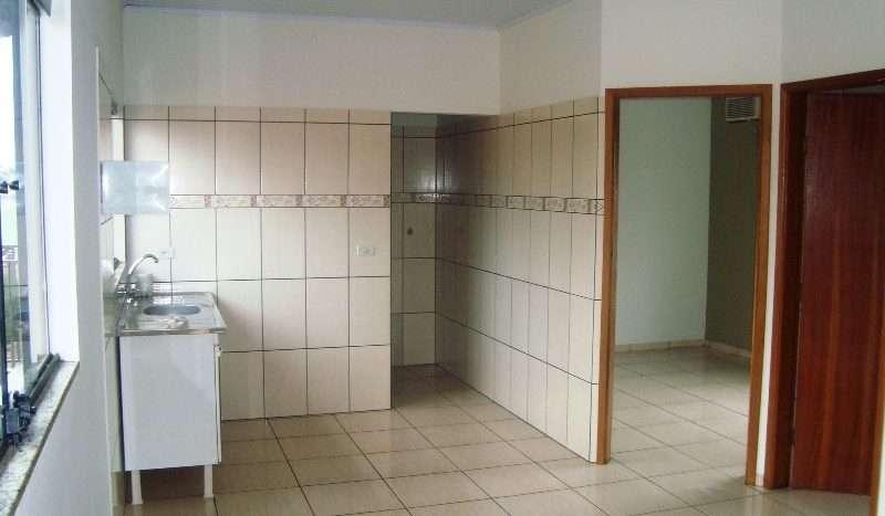 ruralisimobiliaria imovel locacao centro dsc01446